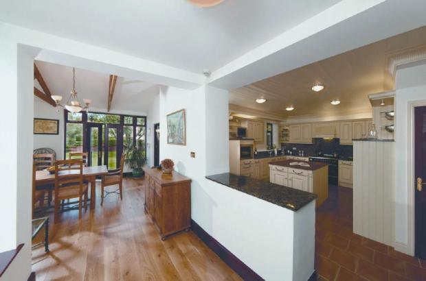 Instant Price For Garage Conversion Now 24 7 We Cover